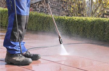 service_power_washing